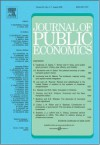 The adequacy of investment choices offered by 401(k) plans [An article from: Journal of Public Economics] - Peter M. Gruber, Elton T.E. Barker, K.C. Blake