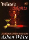 White's Nights #1 - Ashen White