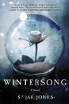 Wintersong - S Jae Jones
