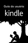 Guia do Usuário do Kindle - Amazon