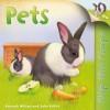 Pets. Hannah Wilson - Hannah Wilson