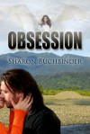 Obsession - Sharon Buchbinder