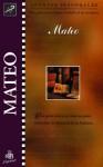 Mateo = Matthew - Dana Gould, José L. Martinez