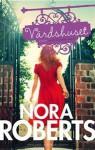 Värdshuset (BoonsBorotrilogi, #1) - Nora Roberts