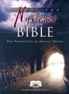 Inside the Mysteries of the Bible - The American Bible Society