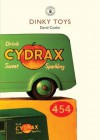 Dinky Toys - David Cooke