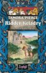 Ridder Keladry - Tamora Pierce