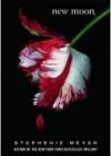New Moon Extra - Miscalculation (Twilight, #2.2) - Stephenie Meyer