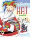 Santa's Hat - Linda Bleck