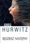 Będziesz następny - Gregg Hurwitz