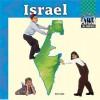Israel - Bob Italia