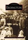 Erdington - Marian Baxter, Peter Drake, Mauran Baxter