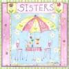 Sisters - Havoc Publishing