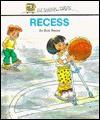 Recess - Bob Reese