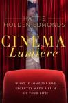 Cinema Lumière - Hattie Holden Edmonds