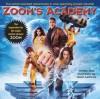 Zoom's Academy - Jason Lethcoe
