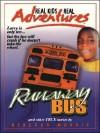 The Runaway Bus and Other True Stories - Deborah Morris