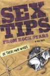 Sex Tips from Rock Stars - Paul Miles