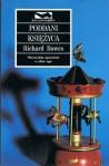 Poddani księżyca - Richard Bowes