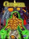Godsend Agenda: M&M Superlink Edition - Jerry D. Greyson, Michael Fiegel, Paul Tomes, Brian Vinson, Steven Trustrum