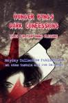 Hunger Pangs: Dark Confessions - Adam Costola, Eve Bellator, Shaun Phelps, S.P. Durnin