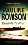 Dead Man's Wharf - ebook - Pauline Rowson