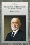Teachings of Presidents of the Church: Heber J. Grant - The Church of Jesus Christ of Latter-day Saints