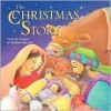The Christmas Story - Cathy Ann Johnson