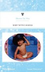 Mills & Boon : Baby With A Badge (Lullabies and Love) - Sharon De Vita