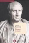 L'uomo romano - Andrea Giardina