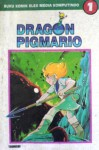 Dragon Pigmario Vol. 1 - Shinji Wada