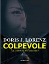 Colpevole - Doris J.Lorenz