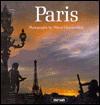Paris - Jean-Paul Caracalla, Jacques Laurent, Herve Champollion