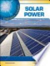 Solar Power - Richard Hantula