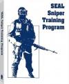 Seal Sniper Training Program - Paladin Press