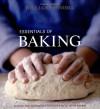 Williams-Sonoma Essentials of Baking - Cathy Burgett, Elinor Klivans