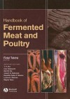 Handbook of Fermented Meat and Poultry - Fidel Toldrá