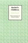 Rachel's Children - Harriet Hassell, Philip D. Beidler