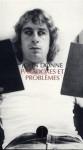 Paradoxes et problèmes - John Donne, Pierre Alferi