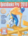 Contractor's Guide to QuickBooks Pro 2010 - Karen Mitchell, Craig Savage, Jim Erwin