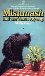 Mishmash and the Venus Flytrap - Molly Cone, Leonard W. Shortall