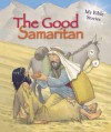 The Good Samaritan - Sasha Morton, Alfredo Belli