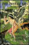 Tree of Lies - Christopher S. Hyatt