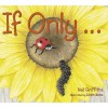 If Only - Neil Griffiths, Judith Blake