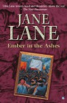 Ember In The Ashes - Jane Lane