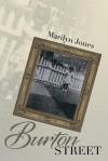 Burton Street - Marilyn Jones