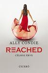 Célhoz érve - Ally Condie