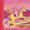 Star the Magic Sand Pony. by Sarah Kilbride - Kilbride, Sophie Tilley