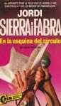 En La Esquina Del Circulo - Jordi Sierra i Fabra