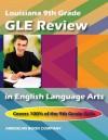 Mastering The I Leap English Language Arts Test In Grade 9 - Zuzana Urbanek, Frank Pintozzi